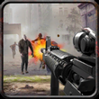 ZombieSurvive War Shooting APK
