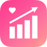Super Real Followers APK