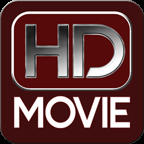 Hot Movies APK