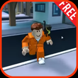 tips Roblox Jailbreak 1.0.1 icon