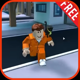 tips Roblox Jailbreak 1.0.1 apk screenshot