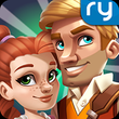 Shipwrecked: New World APK