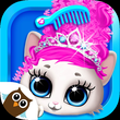 Kitty Meow Meow - My Cute Cat APK