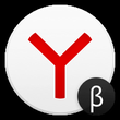 Yandex Browser Beta APK
