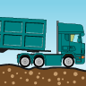 Trucker Joe APK