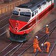 TrainStation APK