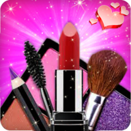 Fairy Makeup Kit Factory: Royal Princess Games APK