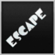 Escape Gnanny APK