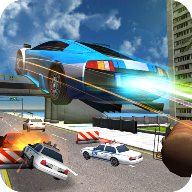 High Speed Racer 2016 APK