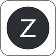 Zone AssistiveTouch APK