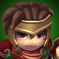Dungeon Quest APK