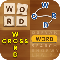Word Games APK