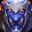 Clash of Thrones APK
