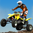 ATV Madness APK