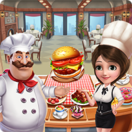 Cooking Challenge APK
