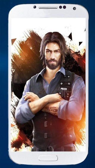 Free Fire Wallpapers Apk 2 0 2 Download Free Apk From Apksum