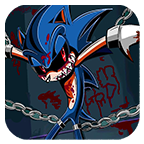 sonicexe wallpaperss APK