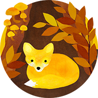 Under Leaves APK