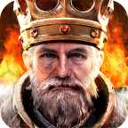 Ultimate Glory - War of Kings APK