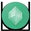 Gem Emerald APK