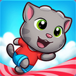 Tom Candy Run APK