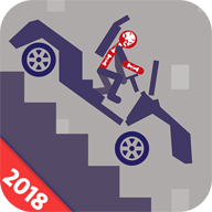 Stickman Turbo APK