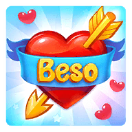 Beso Beso APK