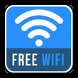 Free WiFi Anywhere APK