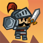 3minute Dungeon APK