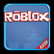 ROBLOX Free Guide APK