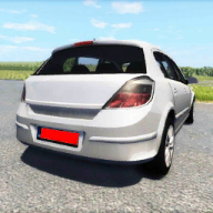 Astra Driving Drift Simulator APK