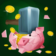 Piggy Break APK