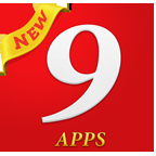 New-9-Apps-Market APK