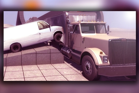 BeamNG Drive APK 1 2 - download free apk from APKSum