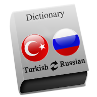 Turkish - Russian APK