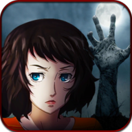 Lost Night: Haunted Forest APK