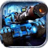 Mad Tanks APK