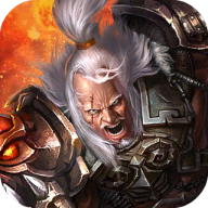 Lord Of Terror APK