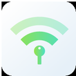 WiFi Doctor APK