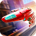 Space Racing 3D APK