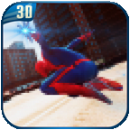 Amazing Spider WebShadows APK