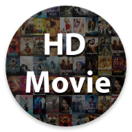 Free Movie Downloader APK
