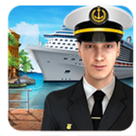 Captain Jack APK