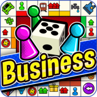 Business International APK