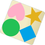 TWIRL_Shapes APK
