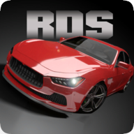 Real Drift Simulator APK