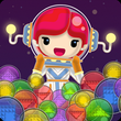 Zodiac Pop! APK