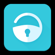 Super Locker APK