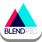 BlendPic APK