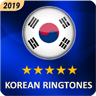 Korean Ringtones APK